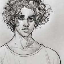 25 unique guy drawing ideas on pinterest boy drawing draw your