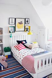 littlebigbell boy u0027s bedroom makeover with the little white company
