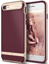 amazon com iphone 7 case iphone 8 case caseology wavelength