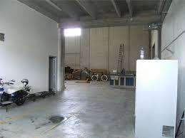 affitto capannoni affitto capannone massa carrara montignoso ciquale e versilia