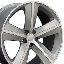 dodge challenger srt8 wheels wheels for dodge