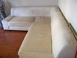 restaurer canapé canapé d angle à donner à perpignan