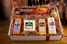 cheese and cracker gift baskets gift boxes and gift baskets shisler s cheese house