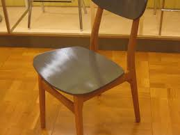 Kitchen Chair Designs Kitchen Chairs Uncategorized Remarkable Sweet Kitchen Chair