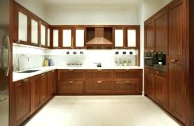 Replacement Kitchen Cabinet Doors With Glass Inserts Replacement Kitchen Cabinet Doors With Glass Pathartl