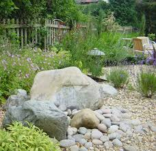 Rocks For The Garden Rock Plant Planning Boards And Garden Pictures Www
