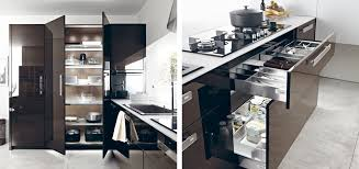 innovative kitchen storage solutions kitchen drawers cupboards