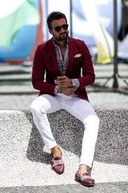 men s best 25 mens blazer styles ideas on pinterest blazer for men
