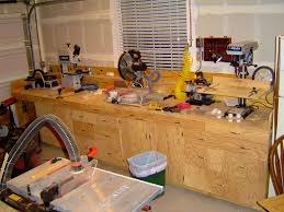 home workshop plans bathroom outstanding wood garage cabinets plans yourself gazebo