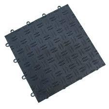 Basement Floor Mats Interlocking Floor Mats Pozyczkionline Info