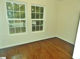 Laminate Flooring Greenville Sc Mls 1355358 14 Sturtevant Street Greenville Sc Home For Sale