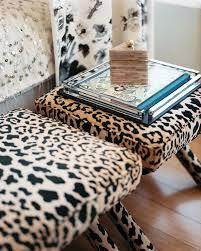 black and white leopard print bedroom living room design ideas amazing animal print wallpaper ideas roomideas