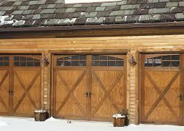 Overhead Garage Door Price Fresh Overhead Garage Door Prices Prices For Chi Garage Doors