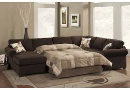 sofa sleepers full dazzling picture of leather sofa sleeper full rare lounge sofa set