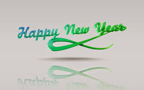 happy screensavers advance 2017 happy new year images whatsapp dp wallpapers pictures