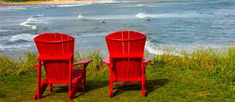 outdoor deck chairs florida patio furniture industries