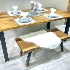 bar a cuisine table de cuisine bois largeur bar cuisine largeur bar cuisine