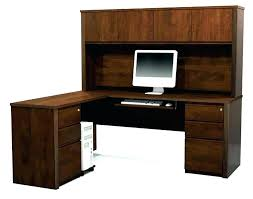 small corner desks for sale cheap corner desk corner desk table l shaped desk for sale shaped