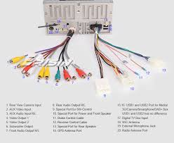 100 toyota fortuner electrical wiring diagram download