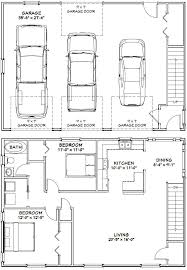 Garage Home Plans by Pdf House Plans Garage Plans U0026 Shed Plans Shed Plans