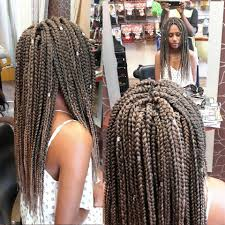 cornrows hair added jamis braid designz and dreads pinterest african beauty salon hair salon darwin northern territory 34