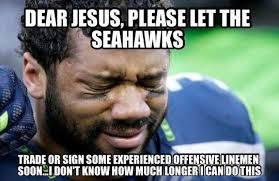 Cowboys Win Meme - nfl memes dominated by cowboys resurgence seattlepi com