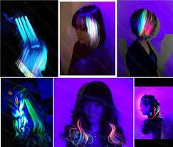 best hair dye brands 2015 oem mokeru fluorescent bright shiny 200ml professional hair color