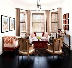 Living Room Seating Arrangement bedroom attractive arranging living room furniture sofas talk