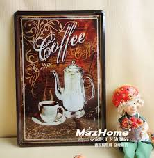Coffee Kitchen Decor Ideas Coffee Home Decor Decorating Ideas