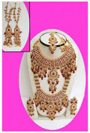 bridal jewelry sets shop indian jewelry sets for brides
