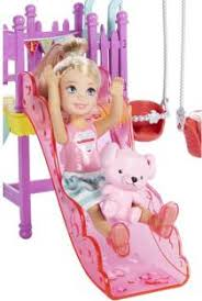 Best 40 Barbie Room Decoration by Barbie Dolls Toys Online At Best Prices In India Flipkart Com