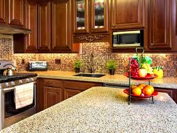 kitchen 18 astonishing stunning kitchen counter decorating