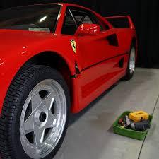 lexus used car sydney currans repair centre u2013 luxury classic u0026 supercar repairs