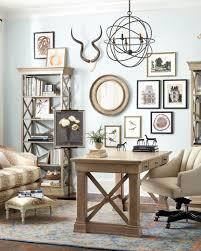 10 ways to use our petite wall gallery how to decorate