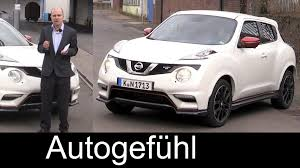 nissan juke nismo rs review 2016 2015 new nissan juke nismo rs test driven full review