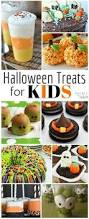 318 best images about halloween foods u0026 diy ideas on pinterest