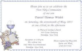 communion invitations for boys sle communion invitations isure search