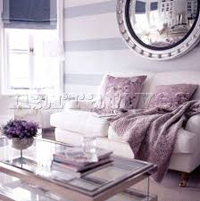 lavender living room lavender living room contemporary with lilac purple and neutral