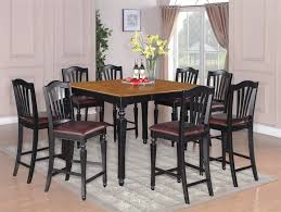 100 square dining room table for 8 furniture metal square
