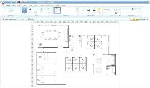 free space planning software space planning software amazing visual space planner retail space