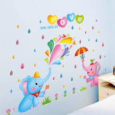Wall Art For Kids Room by Online Get Cheap Nursery Furniture Aliexpress Com