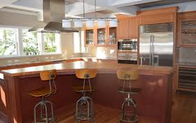 used kitchen cabinets vancouver douglas fir kitchen cabinets custom made for you by wesley