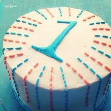 101 adorable smash cake ideas momtastic