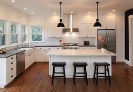 Cabinets Your Way Replacing Kitchen Cabinet Hardware Bob Vila