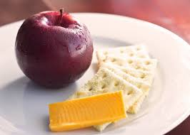 Substitution For Cottage Cheese by Military Diet Lose Up To Ten Pounds In Three Days Caloriebee