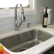 whitehaus sinks u0026 more vintage tub u0026 bath