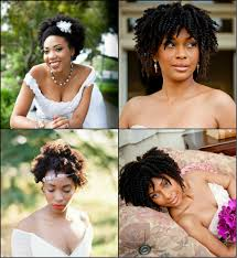 wedding hairstyles archives hairstyles 2017 hair colors and