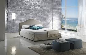 Natural Bedroom Ideas Modern Bedroom Interior Design Ideas Natural And Modern Bedroom