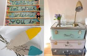 wohnideen diy awesome wohnideen selbermachen schlafzimmer ideas home design