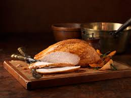 traditional canadian thanksgiving meal thanksgiving main dishes